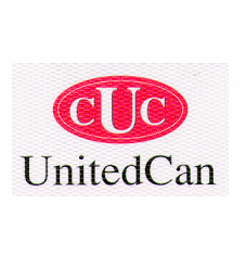 United Can