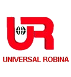 universal robina corporation problems New jobs at universal robina corporation in philippines available today on jobstreet - quality candidates, quality employers, 83508 vacancies.